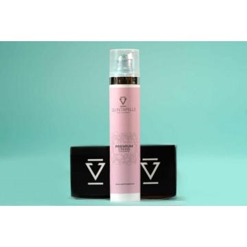 Premium crema idratante - 50ml